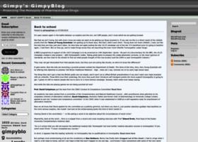 gimpygimpy.wordpress.com