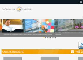 gimt-online.de