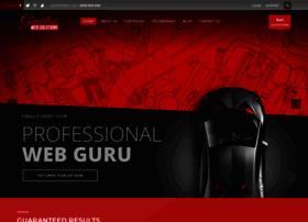 gimutaowebsolutions.com