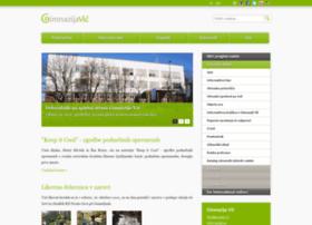 gimvic.org