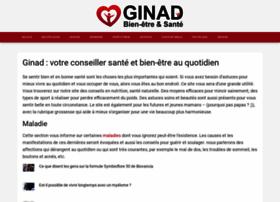 ginad.org