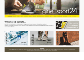 ginellisport24.de