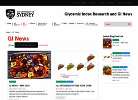 ginews.blogspot.com