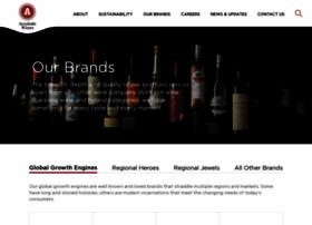 gingerjoe.co.uk