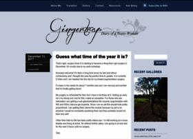 gingertrap.com