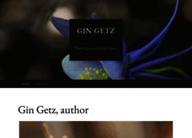 gingetz.com