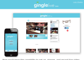 gingle.co