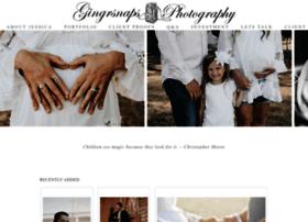 gingrsnapsphotography.zenfolio.com