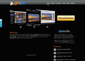 ginipic.com