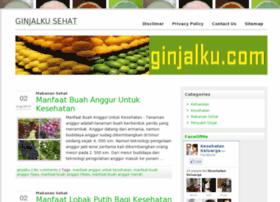 ginjalku.com