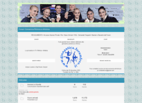 ginnastica.forumfree.net