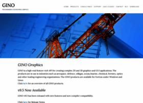 gino-graphics.com