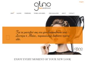 gino.gr