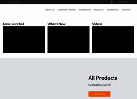 gintell.com