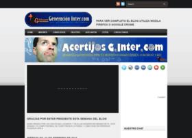 gintercom.blogspot.com