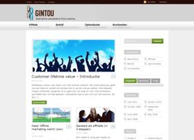 gintou.nl