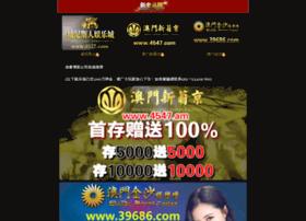 gio-holdings.com