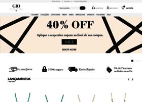 giobernardes.com.br