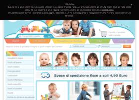 giocattolicreativi.com