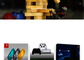 giocattolinews.com