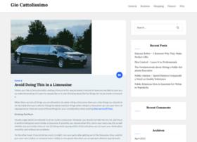 giocattolissimo.com