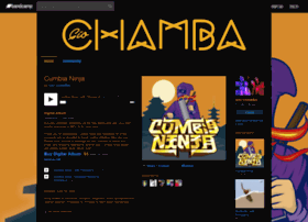 giochamba.bandcamp.com