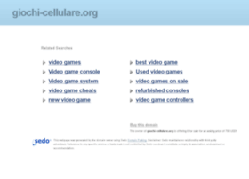 giochi-cellulare.org