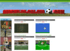 giochi-di-calcio.com