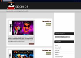 giochi-ds.blogspot.com