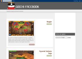 giochi-facebook.blogspot.com