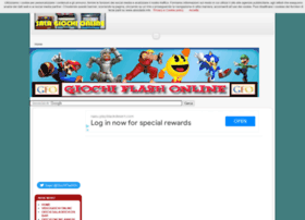giochi-flash-online.com