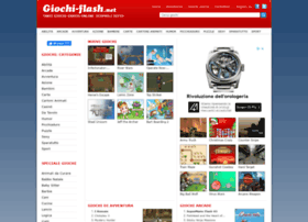 giochi-flash.net