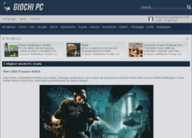 giochi-pc.net
