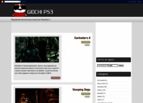 giochi-ps3.blogspot.it
