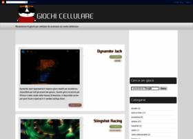 giochi-x-cellulare.blogspot.com