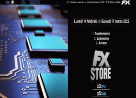 giochi.fxinteractive.com