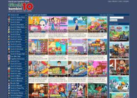 giochibambini10.com