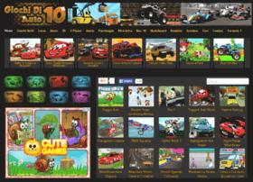 giochidiauto10.com