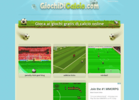 giochidicalcio.com