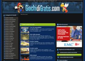 giochidigratis.com