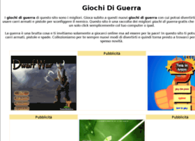 giochidiguerraa.com