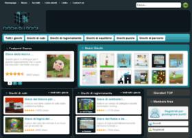 giochidilogica.org