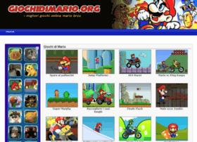 giochidimario.org