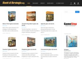 giochidistrategia.org