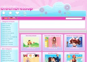 giochidressup.com
