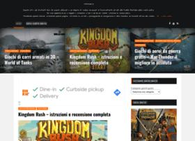giochigratis-online.com