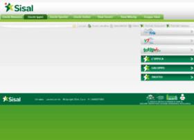 giochiippici.sisal.net