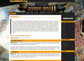 giochimmorpg.com