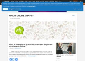 giochionlinegratuiti.myblog.it
