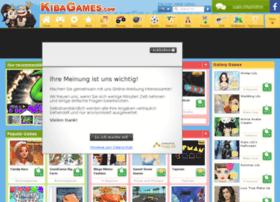 giochiscimmia.com
